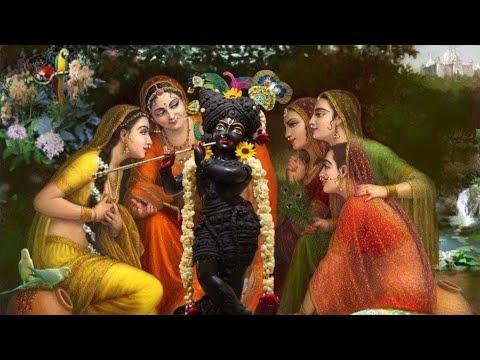 Radha Vinano Shyam   Song  