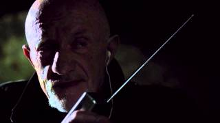 """Better Call Saul - """"Tune Down"""" Song of Season 1 Episode 7 - Stealing the Money"""