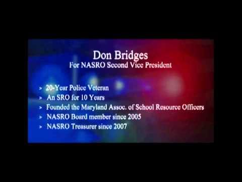 Don Bridges