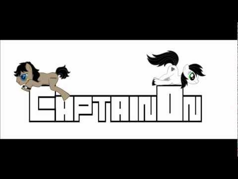 Captain On - Some Kind Of .Wav (Instrumental)