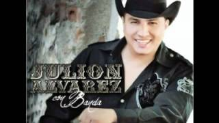 julion alvarez ( terrenal )
