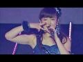 ℃-ute - Kiss me 愛してる (℃-uteの日 2014 ) の動画、YouTube動画。