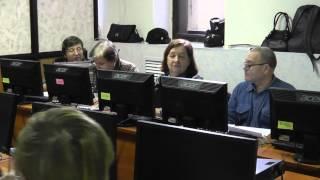 11.03.2013 г. Комп обучение 2 гр. глухих ветеранов 01816