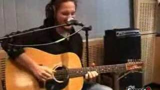 John Butler Trio - Message in a bottle
