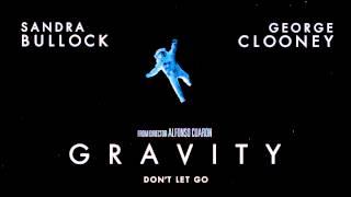 [Gravity] - 02 - Debris