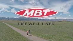 MBT Schuhe Online Shop Gehrmann Sport+Mode