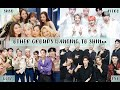 Other Groups dancing to SHINee songs[EXO, GOT7, SNSD, ASTRO.....]