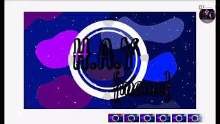 H.A.Y { Meme} ~☆ Twilight Sparkle ☆~