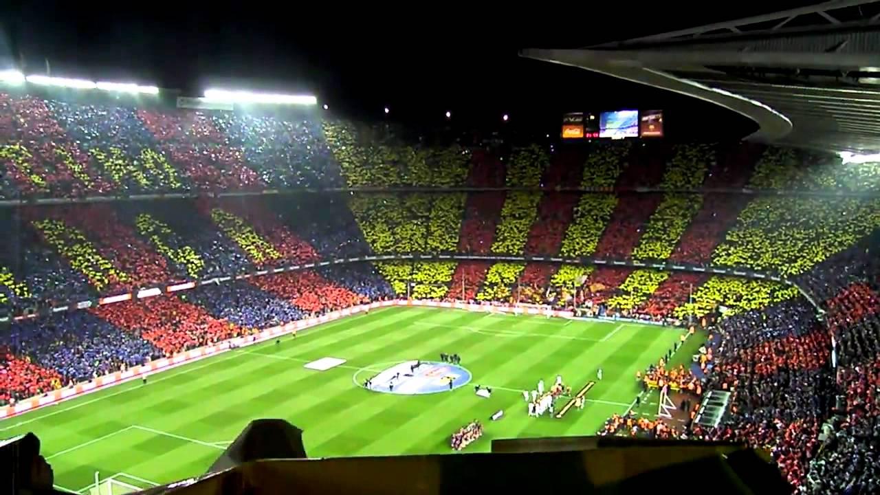 اخبار كرة القدم برشلونة