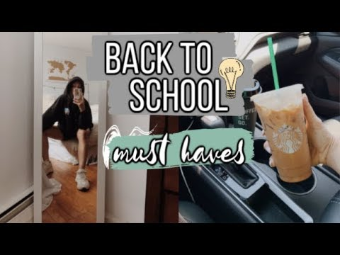back-to-school-must-haves!
