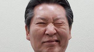 구미 북콘서트 싱중계