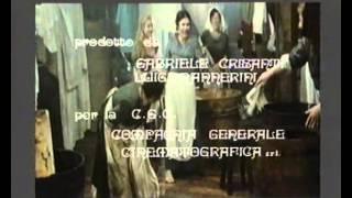 Decameron No4 - Le Belle Novelle Del Boccaccio 1972