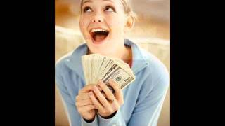 best way to earn money online - ©2011 BemaBux - All rights reserved.