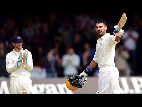 Yuvraj Singh smashes 177 runs during Ranji Match, after ODI snub | Oneindia News