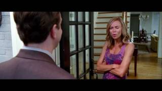 Hall Pass - Fred Tries Using Hall Pass On Missy (Vanessa Angel Deleted Scene)