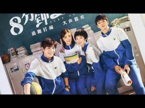 Download Just an Encore ,Starring: Ding Yu Xi,Jiang Zhuo Jun, Chen Xun chinese drama