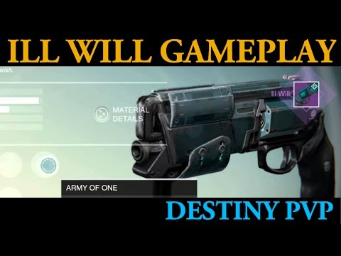 Destiny new spare change 25 review and game play doovi
