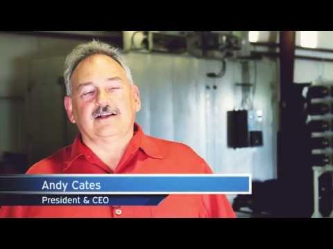 The Subsea Company Story