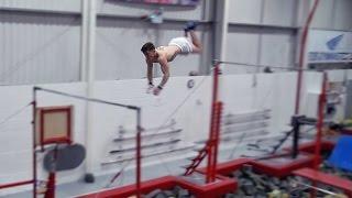 We're Crazy! | Leap of Faith