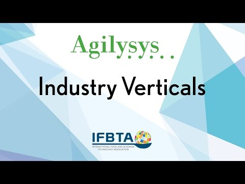 Agilysys - Industry Solutions