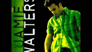 Watch Jamie Walters The Distance video
