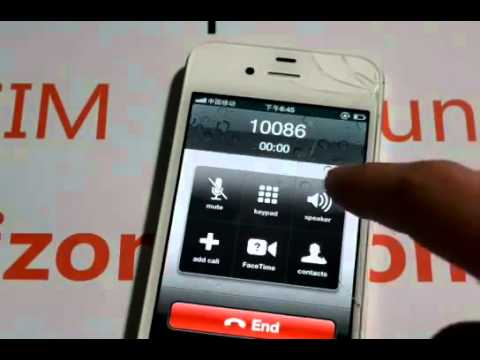 how to unlock iphone 4s verizon unlock iphone 4s 5 5s 5c 6 6 plus gsm cdma verizon sprint 19223