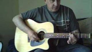 Watch Christy Moore Lakes Of Ponchartrain video
