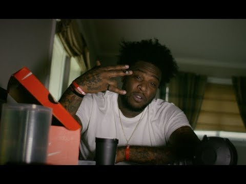 Dinero Costello - Momma House (Official Music Video) featuring Que, Ray Vicks
