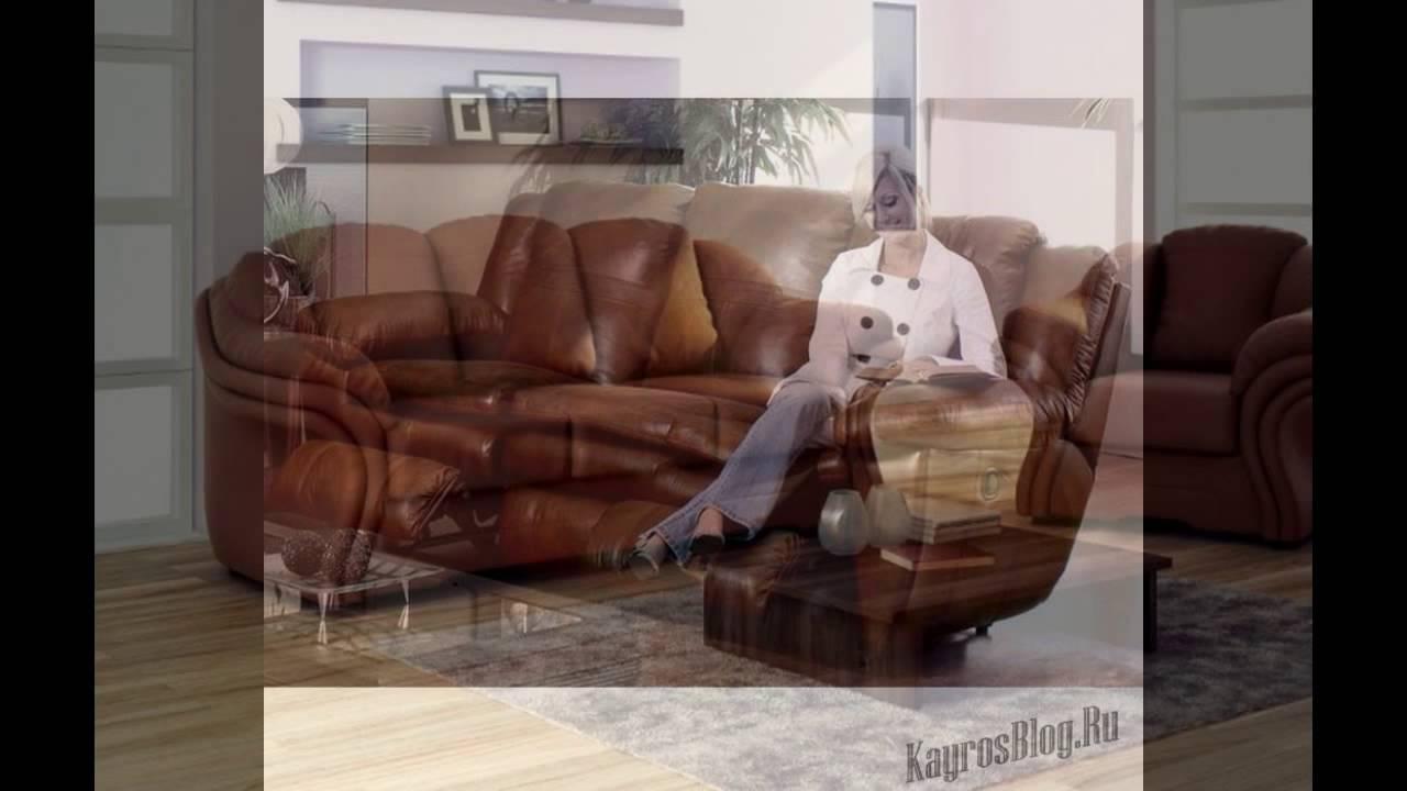 Материалы для реставрации мебели: воск, мебельный маркер и штрих. Компания