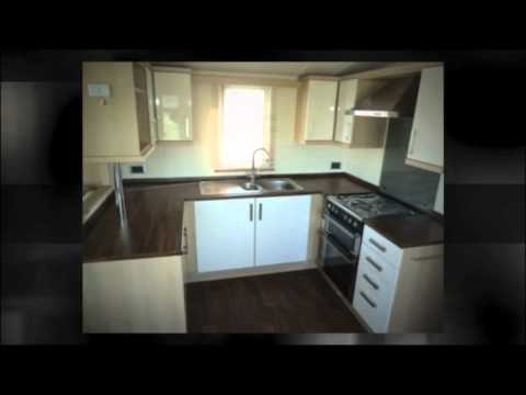 Mobile Homes For Sale Northern Ireland - Swift