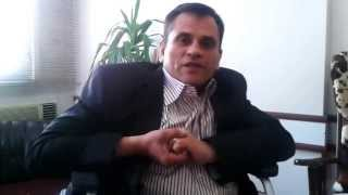 uzman pedagog,uzman psikolog,istanbul pedagog,istanbul Psikolog 0544-7243650