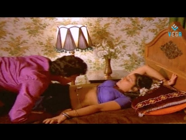 Mapallelo Gopaludu - Heroine Husband romance song Travel Video