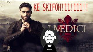 """""""I Medici"""" Fa Skifoh!!11!11"""