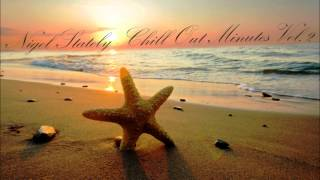 Nigel Stately - Chill Out Minutes Vol 2.