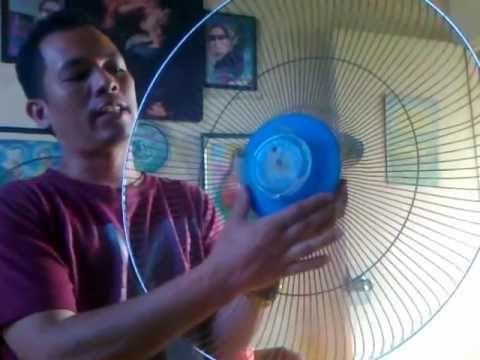 Free Energy From Your Household Electric Fan 3 Mp4 Youtube