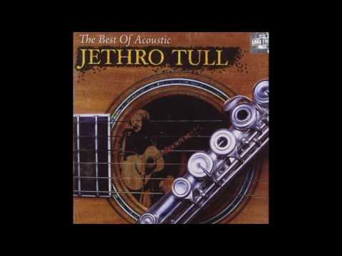 Jethro Tull - One Brown Mouse