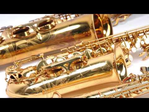 Ek Pyaar Ka Nagma Hai   Shor   Lata Mangeshkar & Mukesh   Saxophone Covers #193   Stanley Samuel
