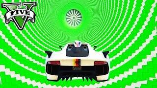 gta-v-online-o-maior-t-nel-de-nitro-do-jogo-1000-da-velocidade