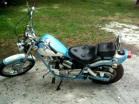 More clip likewise Read moreover Kia Rio 2001 in addition Goped 8 Wiring Diagram as well Verucci Wiring Diagram. on 2005 verucci moped images