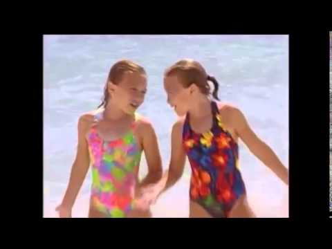 mary kate and ashley olsen who are they dating