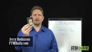 Should You Buy Gold and How Much?