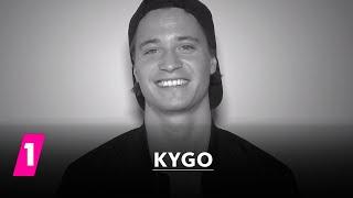 kygo im 1live fragenhagel 1live mit untertiteln