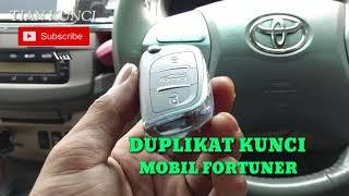 Video Flipkey mobil fortuner 2012 diesel download MP3, 3GP, MP4, WEBM, AVI, FLV Juli 2018