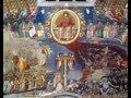 Giotto, Arena (Scrovegni) Chapel, Part 4 of 4