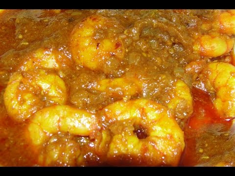 How to make PACHI ROYYALU TOMATO CURRY Recipe in Telugu