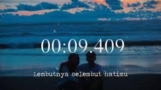 Nano Separuhku Story WA Romantis Terbaru April 2019