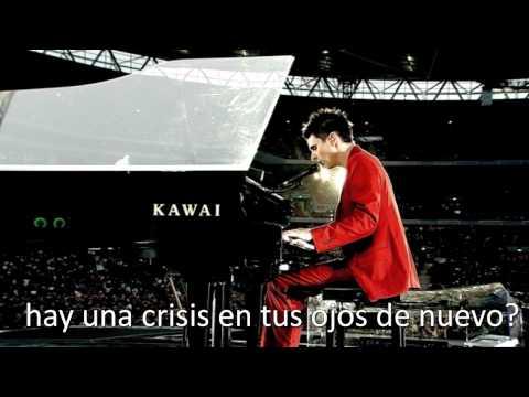 Muse - Hoodoo [Traducido al español]