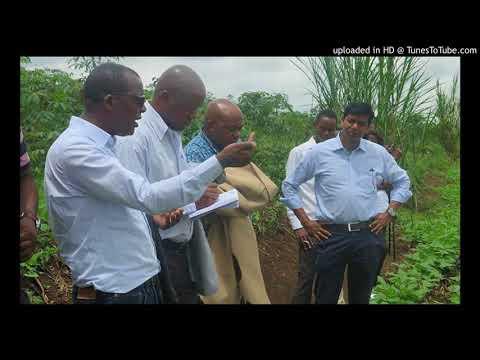 Rwanda News Smallholder farmers say access to climate information bearing fruit