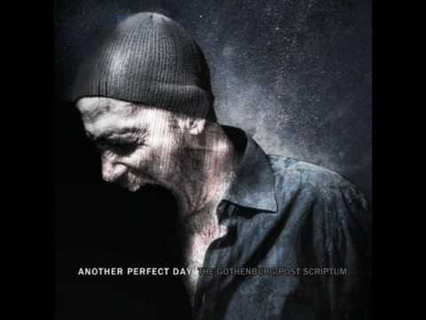 Another Perfect Day - The Lullaby (Come Step Closer)