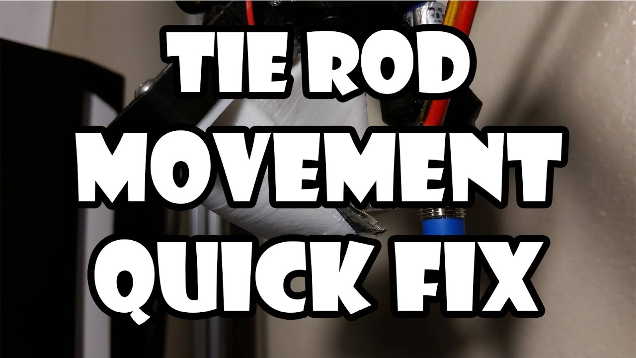 how to fix foundation movement